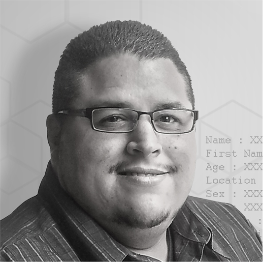 Jose Ponce Jr | Linkedin Profile